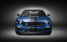 2019 the ford mustang svt gt 500 2019 ford mustang gt500 release date ford news