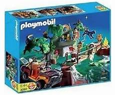 Malvorlagen Playmobil Jungle Playmobil Set 3097 Adventure Jungle Klickypedia