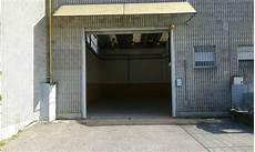 ape capannoni industriali capannoni industriali bergamo in vendita e in affitto