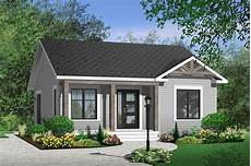cottage style house plan 2 beds 1 00 baths 835 sq ft