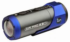 Ion Air Pro Light Ion Air Pro 2 Wi Fi Review Trusted Reviews