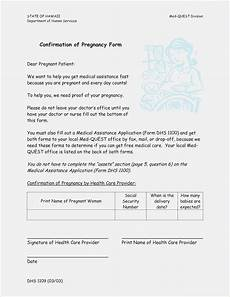 Fake Document Templates 14 Facts About Fake Realty Executives Mi Invoice And