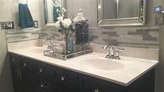 master bathroom decorating ideas tour on a budget home