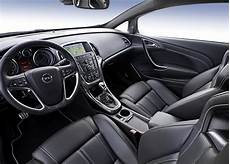 opel onstar after 2020 2020 opel insignia specs and news update 2019 2020