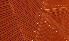 perlinato soffitto controsoffitto perlinato fare un controsoffitto in legno