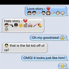 Emoji Texts 17 Best Images About Emoji On Pinterest Texting Funny