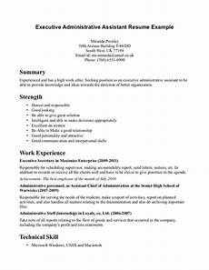 What Does Skills Mean On A Resumes Definition Of Resume Objective Dengan Gambar