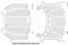 Cms Seating Chart Des Moines Performing Arts Seating Chart Brokeasshome Com