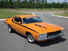 old muscle cars classic american muscle cars price image