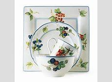 Cottage Dinnerware   Dinnerware, Yellow dinnerware, Plates