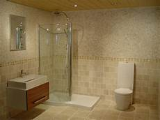 Bathroom Wall Tile Ideas For Small Bathrooms Wall Decor Bathroom Wall Tiles Ideas