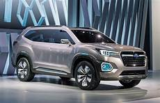 Subaru Tribeca 2020 by 2020 Subaru Tribeca Release Date Price Interior