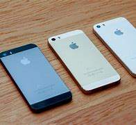 Image result for iphone 5s vs 5se