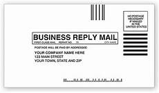 Return Envelope Return Envelope