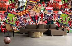 liverpool fc wallpaper mural 17 best images about sportswalls liverpool fc on