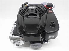 Briggs Amp Stratton 7 75 Tp 175cc Professional Series Engine