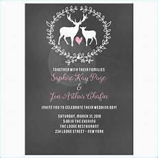 Free Evite Templates Free Wedding Evite Templates Template 2 Resume