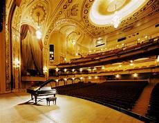 Orpheum Theater Seating Chart Omaha Ne Opera Omaha Orpheum Theater