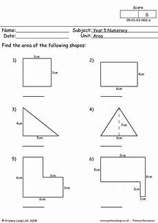 Search Results For Perimeter Worksheets Calendar 2015