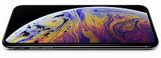 Iphone Live Vs Dynamic Wallpaper by About The Retina Display On Your Iphone X Iphone Xs