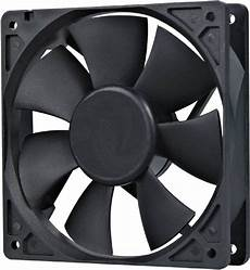computer fan png images transparent background png play