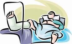 clipart hospital bed hospital bed transparent