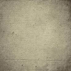 Photoshop Canvas Texture Shadowhouse Creations Canvas Paper Texture Amp Example