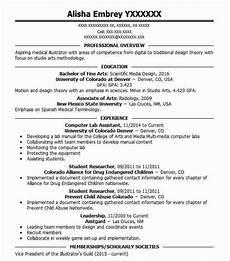 Sample Resume For Lab Assistant Computer Lab Assistant Resume Sample Assistant Resumes