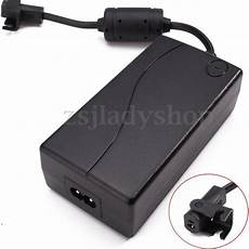 29v 2a ac dc 2pin electric recliner sofa chair adapter