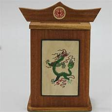 spirit cabinet ii by alan warner martin s magic collection