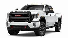 2020 Gmc 2500hd For Sale by 2020 Gmc 2500hd 3500hd Slt Sle At4 Denali