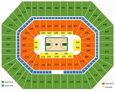 bmo harris bradley center milwaukee wi seating chart bradley center seating capacity nice houzz