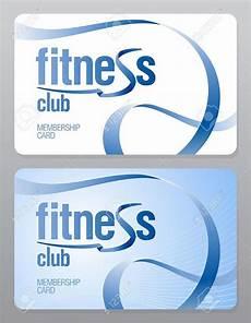 Free Membership Cards 35 Membership Card Designs Amp Templates Free Amp Premium