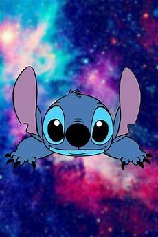 i need this in my lilo and stitch