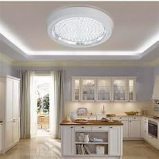 best kitchen lighting ideas 12 the best led light ideas for bringing enough light in