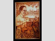 Anjani Art Gallery: December 2015