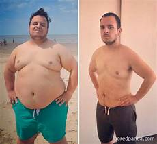 255 before after transformation pics that