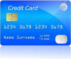 Credit Card Images Free Download Credit Card Free Vector In Adobe Illustrator Ai Ai