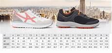 Hermes Shoe Size Chart Propet Hermes Men S Slip On Shoes For Ultimate Comfort