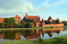 Historical Castles Castles In Germany And Poland Page 3 Of 3
