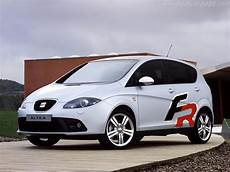 2020 Seat Altea by Seat Altea Fr High Resolution Image 1 Of 6