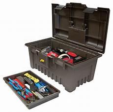 toolbox png image pngpix