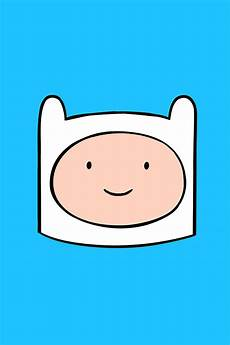 adventure time iphone wallpapers adventure time wallpaper iphone wallpapersafari