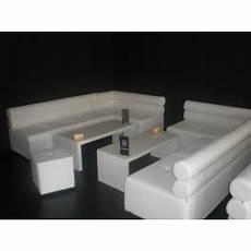 divanetti per locali divano bar divano per bar prezzi modelli divani
