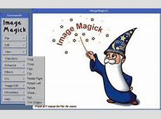 ImageMagick for Chromebook   Best Chromebook Apps