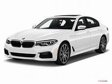 2019 bmw 5 series 530i 2019 bmw 5 series prices reviews and pictures u s