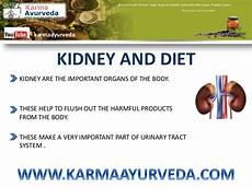 Liver Swelling Diet Chart Diet Chart For Kidney Patient