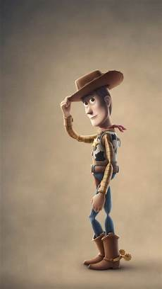 story iphone wallpaper woody in toystory 4 2019 4k wallpapers hd wallpapers