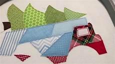applique patchwork patchwork applique tutorial
