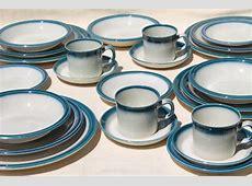 Oven To Table Dinnerware & Oven To Table Dinnerware Like